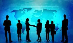 Стратегии деловых переговоров